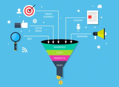 ClickFunnels for Financial Advisors Lead Generation