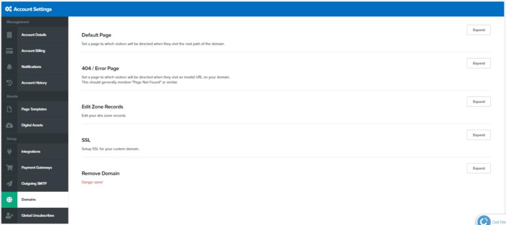 Verifying Clickfunnels SSL