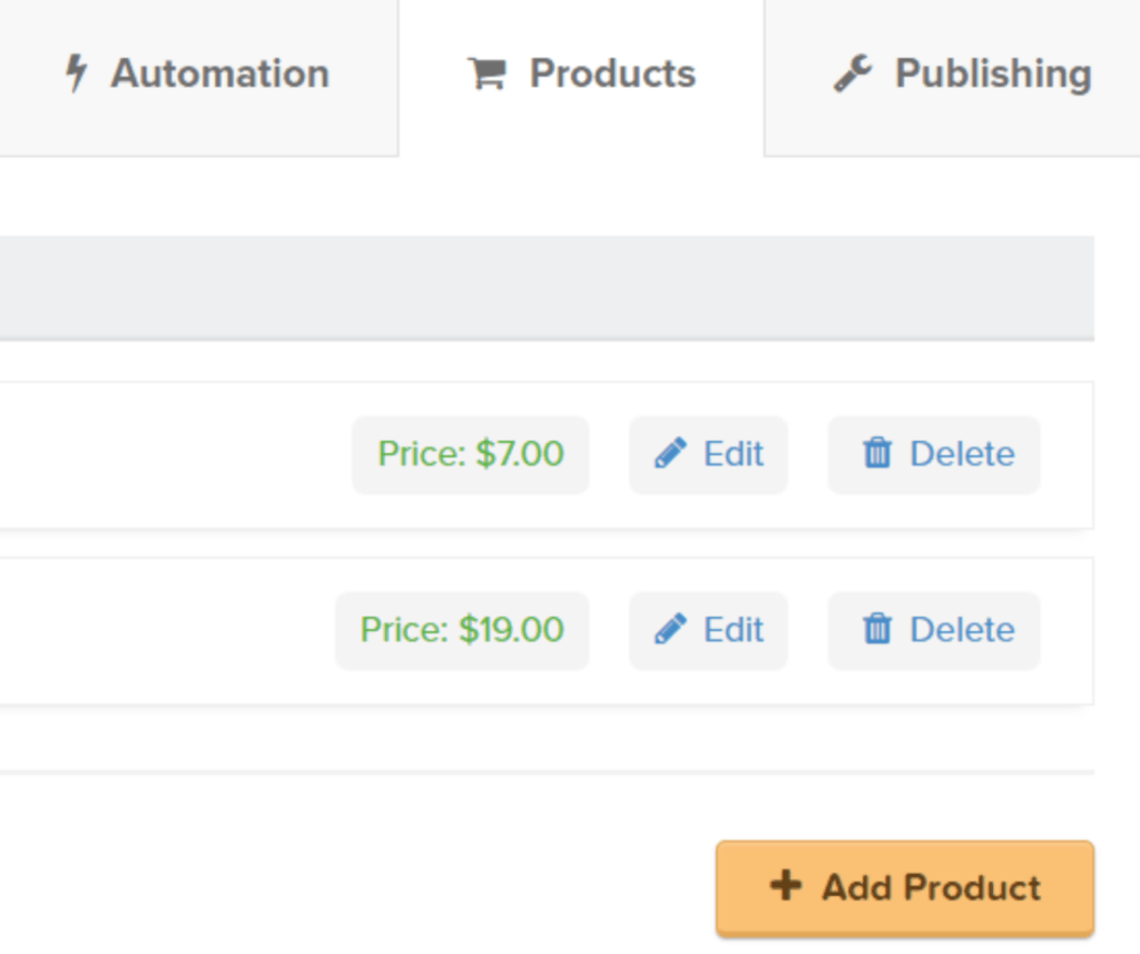 ClickFunnels Dynamic Updated Pricing